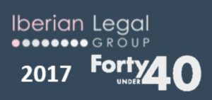 Iberian Legal Group
